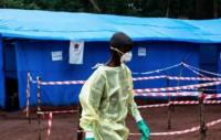 Ebola inquiète en RDC