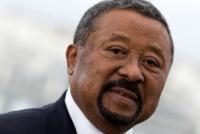 Réélection annulée: les opposants africains encensent l'exemple kényan