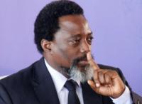 """Kabila désigne son """"dauphin"""", se retire selon la Constitution"""