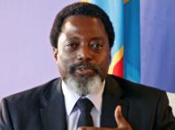 Kabila s'accroche