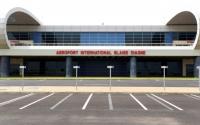 Le Sénégal se dote d'un aéroport ultramoderne