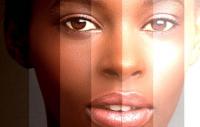 Lavage de cerveau et blanchiment de la peau persistent en Afrique