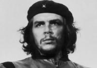 Hommage au Che, 50 ans après son exécution