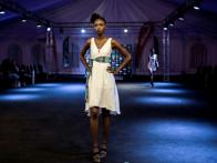 Fashion week au berceau de la Sape
