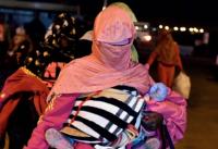 """Le Rwanda prêt à accueillir les """"esclaves"""" de Libye"""