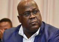 Félix Tshisekedi proclamé vainqueur de la présidentielle en RDC