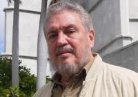 Le fils de Fidel Castro s'est suicidé