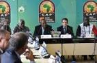 CAN: Guinée en quarts après un tirage