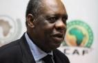 La CAN 2017 au Gabon