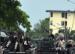 Tirs réguliers à l'école de police d'Abidjan