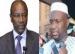 Ebola: Le Mali a maintenu les mouvements des personnes et des biens