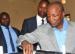 Les Guinéens aux urnes pour les municipales