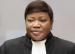 Washington sanctionne Fatou Bensouda de la CPI