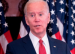 Joe Biden prend le large devant Trump