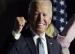 Joe Biden élu 46e président américain