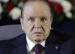 Chassé du pouvoir, l'ex-président Algérien est mort