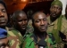Les soldats mutins rejettent l'accord annoncé par Ouattara
