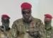 """""""Le CNRD a pris ses responsabilités"""" en Guinée"""
