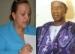Dossier MTN: Une partie de la famille Conté vs Chantal Colle