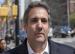 L'ex-avocat de Trump prend ses distances avec lui