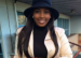 La future septième épouse de Zuma contrainte de démissionner d'une ONG