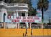 Cuba fête 60 ans de révolution empêtrée dans des difficultés