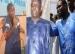 Des Guinéens solidaires de l'étudiant porteur d'Ebola au Sénégal