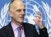 Visite du SG adjoint de l'ONU chargé d'Ebola