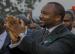 Sassou Nguesso fils dans le viseur de la justice américaine