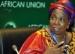 L'UA appelle à finaliser la force régionale contre Boko Haram