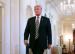 Trump se prépare pour la procédure de destitution