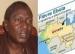 Riposte à Ebola: Un programme IEC accéléré