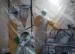 L'OMS va aider la Guinée face à la résurgence d'Ebola