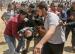 Ambassade américaine à Jérusalem dans un bain de sang, 52 Palestiniens tués
