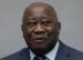 La Belgique accepte d'accueillir Gbagbo, libéré par la CPI