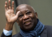 La CPI autorise Gbagbo à quitter la Belgique