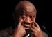 Acquittement de Gbagbo à la CPI: une gifle à Ouattara