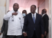 Gbagbo insiste sur la libération des prisonniers politiques