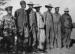 """L'Allemagne a reconnu avoir commis """"un génocide"""" en Namibie"""