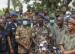 Coup d'État salutaire au Mali