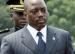 """Le plan """"pour obtenir le départ"""" de Kabila dévoilé"""