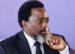 """La tension monte en RDC, une autre candidature jugée """"irrecevable"""""""