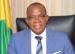 Le CNRD convoque le gouvernement guinéen au palais du peuple