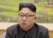 """Trump est """"mentalement dérangé"""" déclare le """"dingue"""" de Pyongyang"""