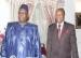 Ebola: les relations guinéo-sénégalaises vues par Alpha Condé