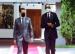 """La France """"reconnaît"""" ses responsabilités dans le génocide du Rwanda"""