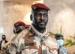 La charte de la transition guinéenne est connue