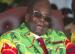 Mugabe a vendu ses vaches pour financer l'Union africaine