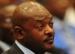 Boycottage du forcing électoral au Burundi