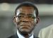 Accusations fracassantes au procès des biens mal acquis par Obiang